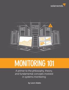 1510_SWI_monitoring-101-eBook