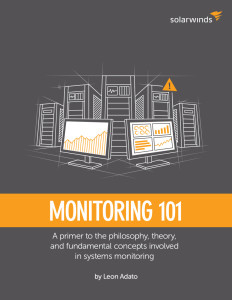1510_SWI_monitoring-101-eBook